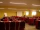 Hotel Partner Imora,Jaén (Jaen)