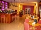 Hotel Arce,Bayona (Pontevedra)