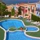 Hotel Pueblo Acantilado,El Campello (Alicante)