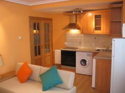 Apartamentos Altuzarra,Ezcaray (La Rioja)