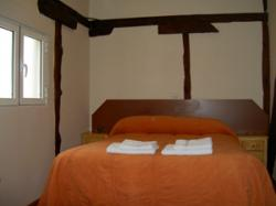 Hostal Dominguez,Madrid (Madrid)