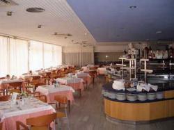 Hotel Pez Espada,Torremolinos (Málaga)