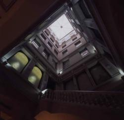 Hotel Acta Atrium Palace,Barcelona (Barcelona)
