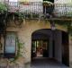 Hotel Restaurant El Cau del Papibou,Peratallada (Girona)