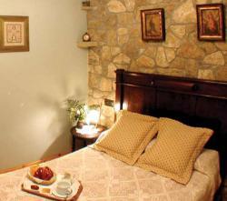 Hotel Mediodía,Plan (Huesca)