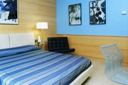 Hotel Ibis Styles Madrid Prado,Madrid (Madrid)