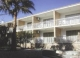 Hotel Club Europeo,Benidorm (Alicante)