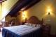 Hotel Bricial,Cangas de Onís (Asturias)