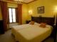 Hotel Ovio,Nueva de Llanes (Asturias)