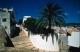 Hostal El Palacio,Ibiza (Ibiza)