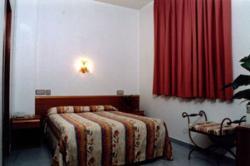 Hotel Aneto,Barcelona (Barcelona)
