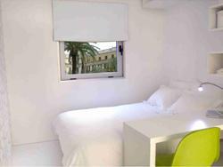 Residencia Melon District Poble Sec,Barcelona (Barcelona)