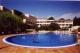 Hotel Golf Costa Brava,Santa Cristina de Aro (Girona)