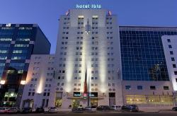 Hotel Ibis Lisboa José Malhoa,Lisboa (Lisbon Region)