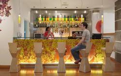 Hotel Ibis Lisboa Saldanha,Lisboa (Lisboa y Región)