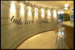 Hotel Ibis Lisboa Liberdade,Lisboa (Lisbon Region)