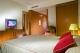 Hotel Mercure Porto Gaia,Vila Nova de Gaia (Norte de Portugal e Porto)