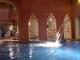 Hotel Balneario SPA Alarcos,Ciudad Real (Ciudad Real)