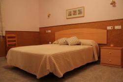 Hotel Jardins del Segriá,Lleida (Lleida)