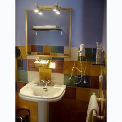 Hotel casa de los azulejos en c rdoba infohostal for Hotel casa de los azulejos cordoba spain