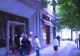 Pensión Amara,San Sebastián (Guipúzcoa)