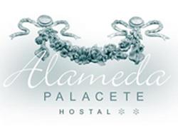 Hostal Alameda Palacete