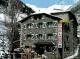 Hostal Pobladó,Arinsal (Andorra)