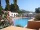 Hostal Can Bufi,Santa Eulalia del Río (Ibiza)