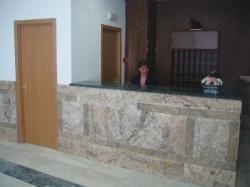 Hotel Madrisol,Madrid (Madrid)