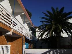 Hostal Casa Juanita,Calviá (Mallorca)