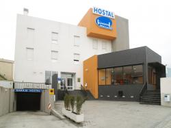 Hostal Welcome,Madrid (Madrid)