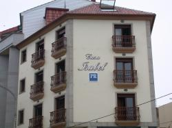 Hostal Casa Isabel