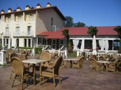 Hotel Nicol's,San Sebastián (Guipuzcoa)