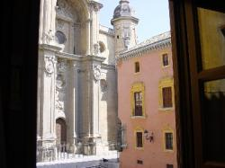 Apartamento Catedral Suites,Granada (Granada)