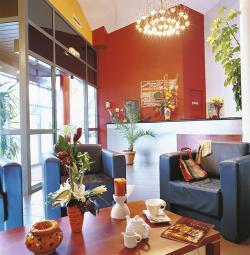 Hotel Ibis Styles Rennes Saint-Grégoire,Saint Gregoire (Ille-et-Vilaine)