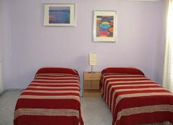 Hostal Guest House,Alicante (Alicante)
