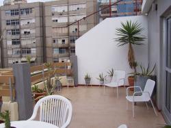 Hotel Valencia,Las Palmas de Gran Canaria (Las Palmas)