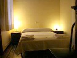 Hostal Barcelona City Urquinaona
