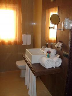 Hotel San Miguel,Mahón (Menorca)