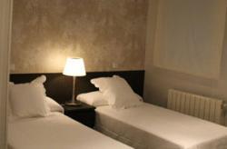 Hostal Analina Rooms,Madrid (Madrid)