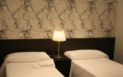 Hostal Analina Rooms,Madrid (Madrid)