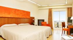 Hotel Almudaina,Palma de Mallorca (Mallorca)