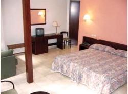 Hotel Tudel,Escaldes Engordany (Andorra)
