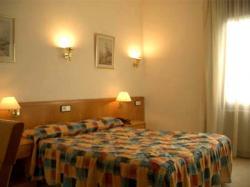 Hotel Marfany,Escaldes Engordany (Andorra)