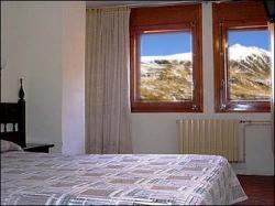 Bell Roc,Pas de la Casa (Andorra)