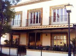 Casa Rural Rocio