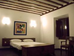 Hotel Rural Palacio de Atienza,Atienza (Guadalajara)