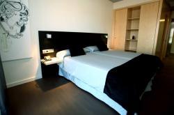 Hotel Onix Liceo,Barcelona (Barcelona)