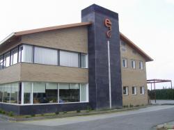 Hostal Nuevo Esperanza,Huesca (Huesca)