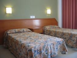 Hotel Joya,Benidorm (Alicante)